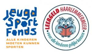 Jeugd Sport Fonds & Leergeld Haarlemmermeer