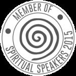 KEN kungfu lid van spiritual speakers